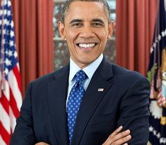 Read more about the article Barack Obama Is Going To Be Our New Highway Star… But For Which Highway?