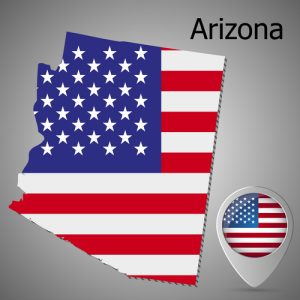 Arizona Oversize/Overweight Permit