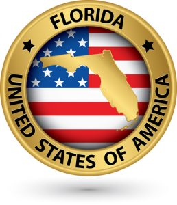 Florida Overweight Permits
