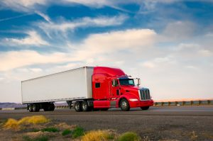 Read more about the article The Most Number of Big Rigs Ordered by Trucking Companies in Just One Month