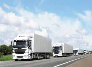 Read more about the article Truck Driver Shortage Can Lead to Product Price Increase