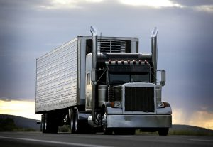 Read more about the article Trucking Industry Experiencing High Shortage of Truck Drivers