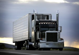 Logistics Pay Rates Raised Higher So Truckers Are Enticed To Join