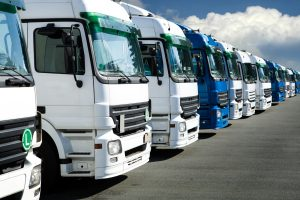 Read more about the article Will a New Safety Program Help with Protecting Fleets and Drivers?