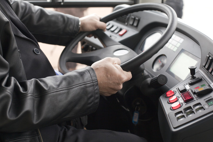 You are currently viewing Will there be better compensation for Truck Drivers? Maybe, after Arkansas ruling