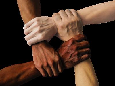 progressive groups