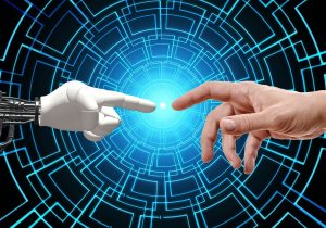 Artificial Intelligence Improves e-Commerce Experiences